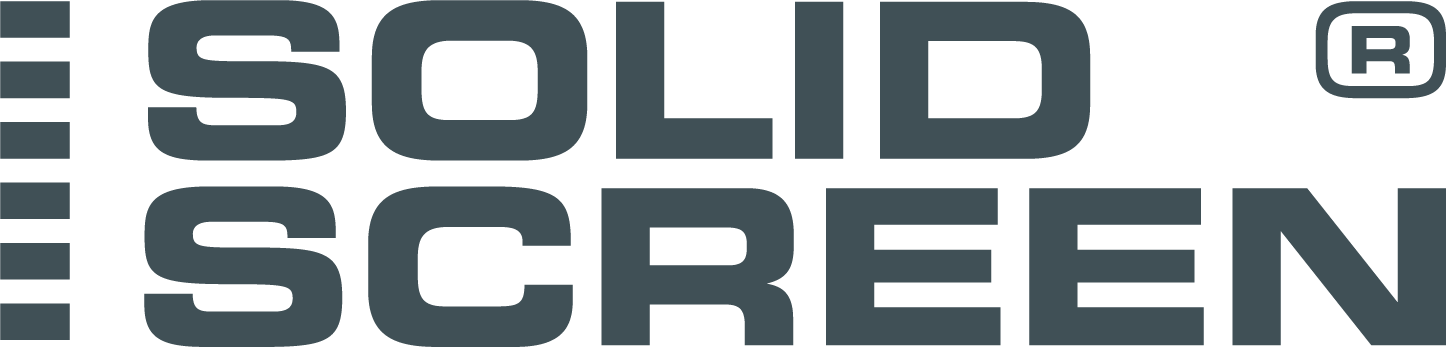 solid-Screen-logo